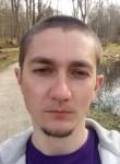 Mark, 34  , Tallinn