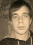 Zobov, 22  , Bashmakovo