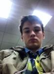Ivan, 25, Perm