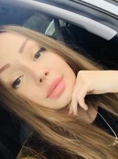 Alisa, 19, Russia, Rostov-na-Donu