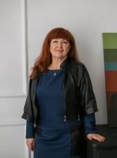 Marina, 54, Ukraine, Kherson