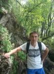 Dima, 31  , Shentala