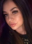 Valeriya, 25, Saint Petersburg