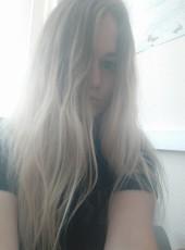 Samira, 36, Russia, Tomilino