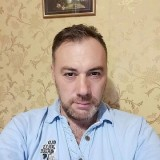 Sergey, 43  , Kropivnickij