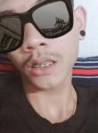อาท, 28  , Phra Pradaeng