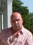 Vladimir, 62  , Tallinn