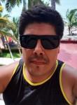 Ivan, 39  , Guadalajara