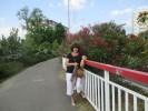 Zoya, 65 - Just Me Photography 2