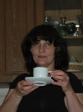 Zoya, 65, Russia, Anapa