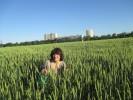 Zoya, 65 - Just Me Photography 7