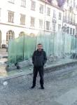Вадім, 35  , Sosnowiec