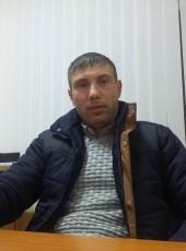 Pavel, 36, Republic of Moldova, Chisinau