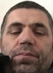 Кадиев, 45  , Makhachkala