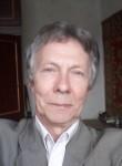 Vyacheslav, 73  , Saint Petersburg