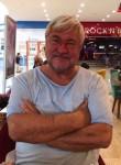 Vladimir, 66  , Rostov-na-Donu