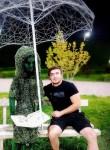 Akmal, 25  , Bukhara