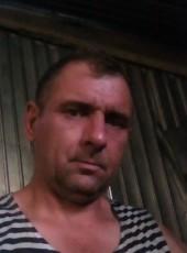 Rafik , 43, Kazakhstan, Kostanay