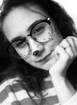 Natalie, 19, Taganrog
