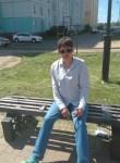 Marina, 37  , Vitebsk