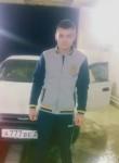 zheka, 24  , Spassk-Dalniy