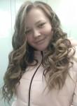 Nadezhda, 26, Kirov (Kirov)