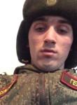 Yunus , 22, Krasnodar