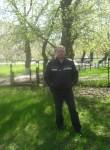 Николай, 44 года, Куйбишеве