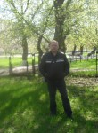 Nikolay, 44  , Kuybysheve
