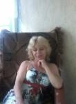 INNA, 54  , Nova Odesa
