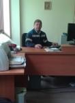 Vladimir, 55  , Minsk