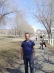 Andrey , 55  , Orenburg