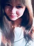 Viktoriya, 24, Khimki