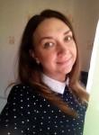 Vera, 31, Petrozavodsk