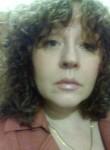 Elya, 52  , Tyumen