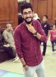 raslan, 24, Shibin al Kawm