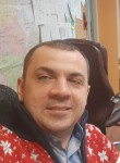 Valeriy , 40  , Shchelkovo
