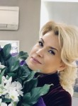 Alena, 48  , Zarechnyy (Sverdlovsk)