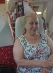 IRINA, 63  , Nove Mesto nad Vahom