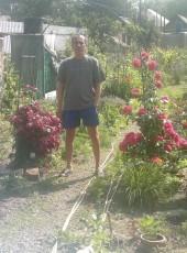 kolya, 43, Russia, Rostov-na-Donu
