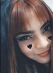 Yessica, 21, Guadalajara