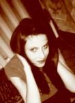 Anastasiya, 21  , Zuhres