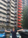 julian, 19  , Bad Kreuznach