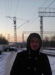 Леонид, 37 лет, Мікашевічы