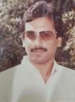 Surajbhasker, 45  , Kanpur
