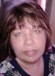 OKSANA, 45  , Chegdomyn