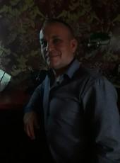 Владимир, 44, Россия, Нижневартовск