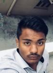 nuvvuladinesh, 26  , Bhongir