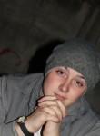 Andrey, 28, Korolev