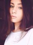 Anastasiya, 22  , Cairo